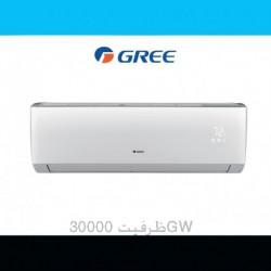کولر گازی گری 30000 مدل GW